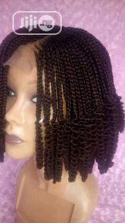 Sexy Look Wig | Hair Beauty for sale in Abuja (FCT) State, Asokoro
