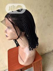 Beauty Wigs | Hair Beauty for sale in Abuja (FCT) State, Asokoro