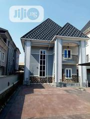 Black And White Shingles | Building Materials for sale in Lagos State, Ajah