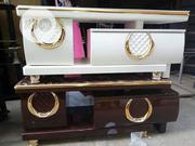 TV Console | Furniture for sale in Anambra State, Awka
