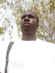 Olurin Adetunji | Farming & Veterinary CVs for sale in Abuja (FCT) State, Dutse-Alhaji