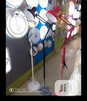 Standing Lamp   Home Accessories for sale in Lagos State, Ojo