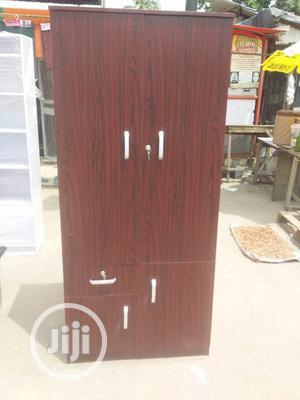 32 Inches Wardrobe   Furniture for sale in Lagos State, Oshodi