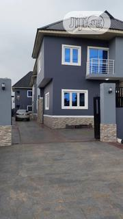 4 Unit Of 2 Bedroom Flat All En-suite With 4 Unit Of Mini Flat | Houses & Apartments For Sale for sale in Lagos State, Lekki Phase 2