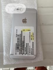 Apple iPhone 6 16 GB Gray | Mobile Phones for sale in Lagos State, Lekki Phase 2