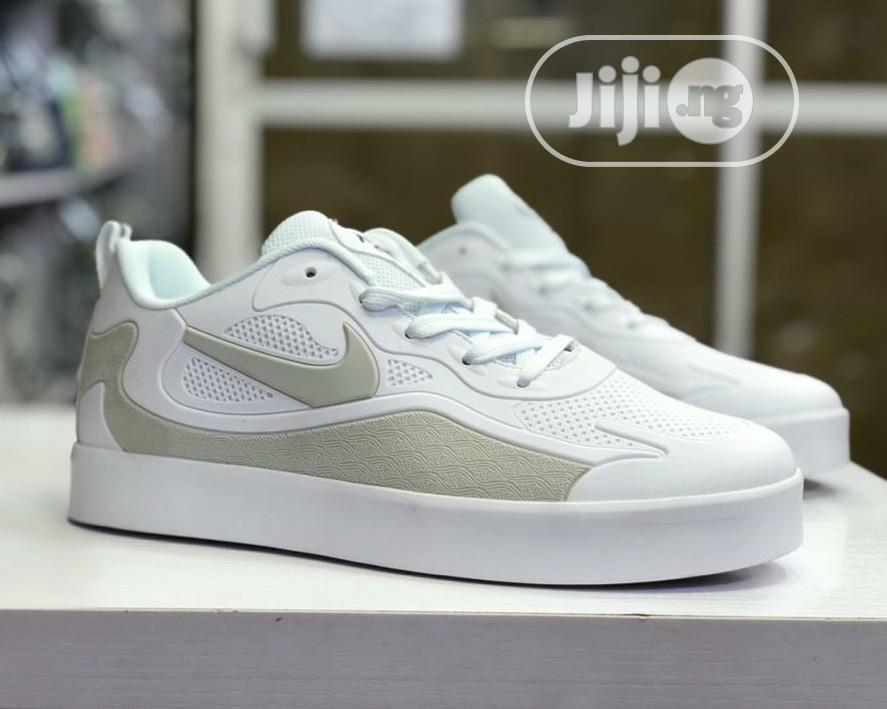 Nike Foot Wear Sport   Shoes for sale in Lagos Island, Lagos State, Nigeria