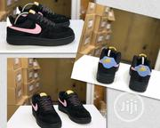 Nike Foot Wear | Shoes for sale in Lagos State, Lagos Island