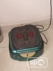 Blood Circulation Machine | Tools & Accessories for sale in Lagos State, Ojodu