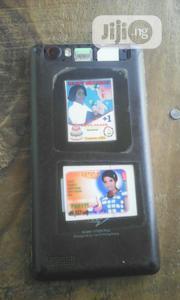 Itel it1516 Plus 8 GB Black   Mobile Phones for sale in Taraba State, Takum