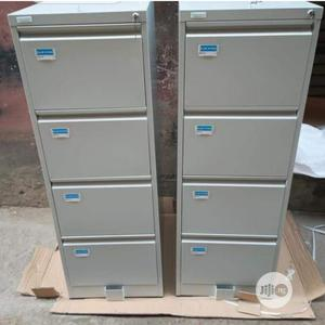 Quality Metal Shelf | Furniture for sale in Lagos State, Lekki