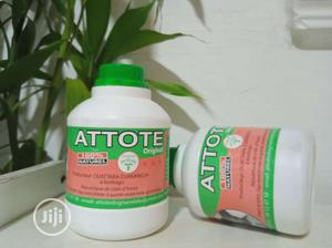 Attote -natural Man Power Herb | Sexual Wellness for sale in Abuja (FCT) State, Garki 1