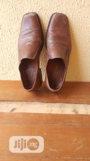 Italian Class Shoe | Shoes for sale in Ogun State, Obafemi-Owode