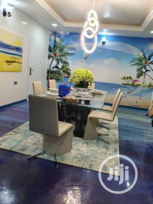 3D Epoxy Floor | Building Materials for sale in Lagos State, Surulere