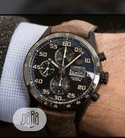 Tag Heuer Watches | Watches for sale in Lagos State, Lagos Island