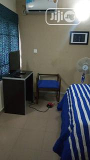 Mini Flat And Room Self Apartment At Opebi And Oregun Short Let | Short Let for sale in Lagos State, Ikeja