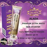 Alada X 10 Whitening Booster | Skin Care for sale in Lagos State, Surulere