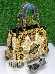 Original Hand Bags Available | Bags for sale in Lagos State, Ojo