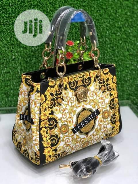 Original Hand Bags Available