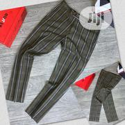 Original Pant Throuser Available In Designs And Sizes | Clothing for sale in Lagos State, Lagos Island