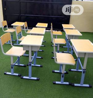 School Children Chair | Children's Furniture for sale in Delta State, Aniocha South