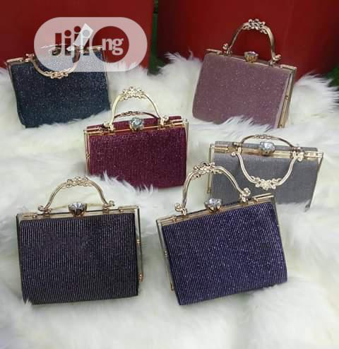 Original Hand Bags | Bags for sale in Ojo, Lagos State, Nigeria