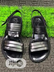Quality Mens Italian Sandals | Shoes for sale in Lagos State, Lagos Island