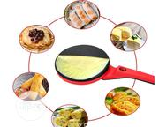 Electric Crepe Maker | Kitchen & Dining for sale in Oyo State, Ibadan