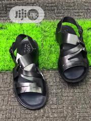Quality Mens Italians Sandals | Shoes for sale in Lagos State, Lagos Island