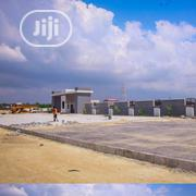 Land In The Estate, Abraham Adesanya For Sale | Land & Plots For Sale for sale in Lagos State, Lekki Phase 2