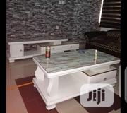 TV Stand And Centre Table | Furniture for sale in Lagos State, Ikotun/Igando