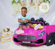 Kids Car in Lekki 👌 💯💯 | Toys for sale in Lagos State, Lekki Phase 1
