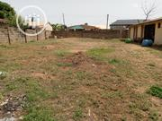 3plot of Land | Land & Plots For Sale for sale in Kwara State, Ilorin South