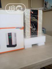 60ah Felicty Charge Controller | Solar Energy for sale in Lagos State, Amuwo-Odofin