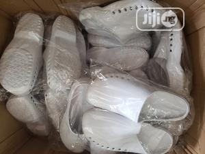ICU Shoes / Crocs   Shoes for sale in Abuja (FCT) State, Central Business Dis
