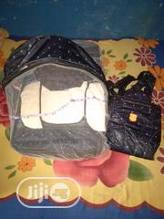 Baby Bed With Baby Carrier | Children's Gear & Safety for sale in Ondo State, Akure
