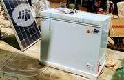 200liter Solar Fridge | Solar Energy for sale in Lagos State, Amuwo-Odofin