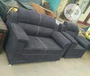 A Set of Sofa Seat | Furniture for sale in Enugu State, Enugu