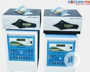 3.5kva 48v Soccer Power Inverter | Electrical Equipment for sale in Lagos State, Amuwo-Odofin