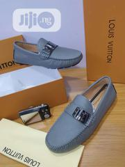 Loius Vuitton Loafers | Shoes for sale in Lagos State, Ikeja