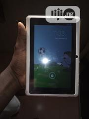 Children Learning Atouch | Tablets for sale in Ogun State, Abeokuta North