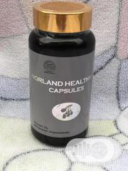 Norland Healthway Capsules   Vitamins & Supplements for sale in Lagos State, Egbe Idimu