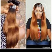 Beauty Andra | Hair Beauty for sale in Anambra State, Awka