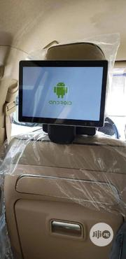 Universal Android Dvd With Sim Card | Vehicle Parts & Accessories for sale in Lagos State, Mushin