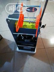 Semi-automatic Cup Sealing Machind | Restaurant & Catering Equipment for sale in Lagos State, Ojo
