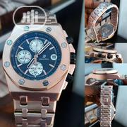 Audemars Piguet | Watches for sale in Lagos State, Ikeja