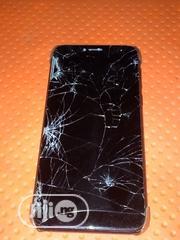 Fero K2401 Selfie Black | Mobile Phones for sale in Lagos State, Kosofe
