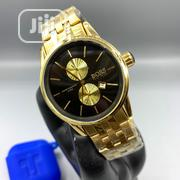 Men's Wristwatch | Watches for sale in Lagos State, Lekki Phase 2