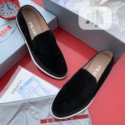 Original Prada | Shoes for sale in Lagos State, Lagos Island
