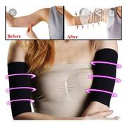 Upper Arm Unisex Shaper | Tools & Accessories for sale in Lagos State, Ikeja