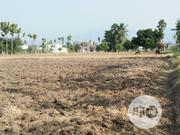 Plots Of Land Selling Fast | Land & Plots For Sale for sale in Lagos State, Ibeju